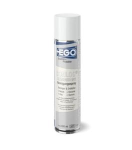 Reinigungs- und Entfettungsspray - CONLOC 901 - 400ml Spraydose