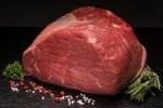 Feinkost Rinder Tafelspitze  von der Färse (Gewicht: 1000g Feinkost Rindertafelspitz)