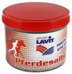 Sport Lavit Pferdesalbe 50ml (Größe: 50 ml Dose)