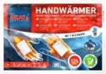 Handwärmer-Set THE Heat Company - ca. 12 Std. Wärme