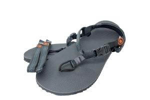 aborigen Sandals  Tasmania 2.0 für das anspruchsvolle Gelände (Größe: EU 40 / 26 cm - 26,5cm)