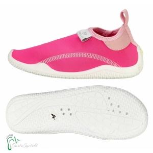 Ballop Kinderbarfußschuhe -  Base pink - Wassersportschuhe (Größe: 32,5 - 33 190 mm)