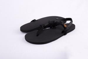 aborigen Sandals-Huarache  Desert - Sandale für Feldwege und Straßen (Größe: EU 37 / 24 cm - 24,5 cm)