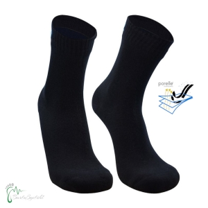Dex Shell - Wasserdichte Socken - Ultra Thin (Größe: L 43-46)