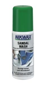 Nikwax Sandal Wash™ Reinigungsmittel