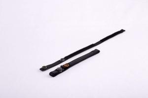 Aborigen Strap Plus-Fersenband- (Größe: L Größe 42,43,44,45)