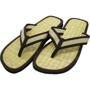Zimtlatschen-Zimt-Sandalen- Flip Flops-Siam beige (Farbe: 43-44 - 28 cm)
