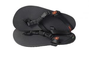 aborigen Sandals  Arena - leichte  Huarache Sandale (Größe: EU 36 / 23,3 cm - 23,9 cm)
