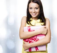 Gratisartikel als Bestellzugabe anbieten