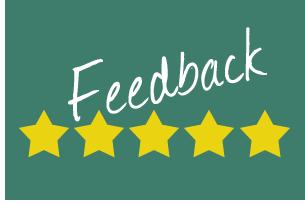 Guter Umgang mit negativen Bewertungen