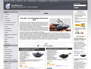 Neue Designvorlagen online