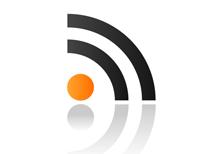RSS-Feeds zum schnellen Versand topaktueller Meldungen
