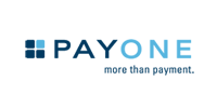 Kreditkartenzahlung über Payone
