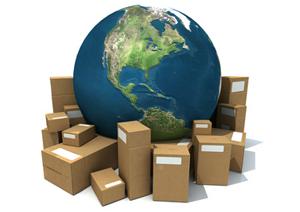 Schnittstelle für Amazon Bestellungen
